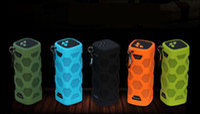 Cheap Bluetooth Speaker Best NFC bluetooth speaker