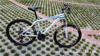 Wholesale Giant atx777 mountain bike inch inch double disc speed mountain bike manufacturers selling