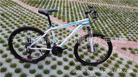 giant mountain bike - Giant atx777 mountain bike inch inch double disc speed mountain bike manufacturers selling