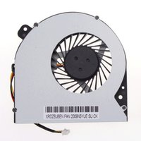 asus laptop replacement - Brand New Laptop CPU Cooling Cooler Fan For ASUS K55 K55A K55D X550DP K55X K55V K55VD X55 X55A X55U X55C KSB06105HB Replacement