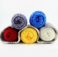 Cheap cotton yarn Best baby yarn