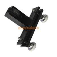 Cheap Making Violin Tool New Redressal Violin Bridge Black Machine