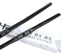 Wholesale Car Wiper Blade With Size High Quality Of Wiper Blade PAIR Suitable For Cars Wiper Arm