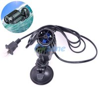Wholesale New JVP Sucker Suction Wavemaker Surf Surfing Water Pump Tank Wave Pump