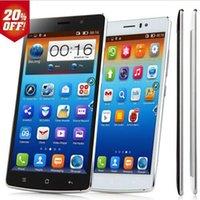 straight talk - US Stock Original Smartphone G GSM GPS Android Dual Core Dual Sim Unlocked Straight Talk AT T Mobile Phone