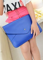 Wholesale 2016 New Ethnic Bags Envelope Women Handbags Soft Day Clutch Bag Dinner Party Package For Lady