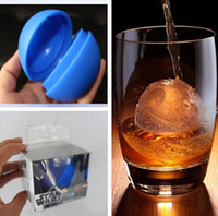 ball tray - star wars silicone ice ball tray mold creative D FDA silicone ice cube mold ice tray for bartender wine