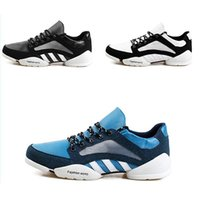 Wholesale Men s Fashion Sneakers flats sport shoes breathable hot selling men shoes Ultra Light Man Sport Shoes running shoes size