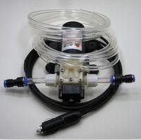 Jet Pump jet pump - Electric Oil Extractor Changer Pump Mannesman V PROFESSIONAL engine oil Diesel Extractor Scavenge Suction Transfer Pump Jet