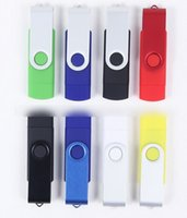 digital flash - Newest U Disk Spy Bug Ear Digital Audio Voice Recorder USB Flash Memory With Sound Activated Recoding GB GB GB GB J4554