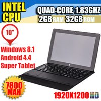 Under $200 android 3.0 tablet - INTEL ATOM G Tablet Laptop Combined Quad Core GB RAM GB ROM Windows Android Dual OS Tablet USB WCDMA