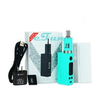 Are electronic cigarettes allowed in the workplace UK