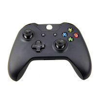Cheap New Bluetooth Controller For Xbox one Dual Vibration Wireless Joystick Gamepad For Microsoft Xbox One
