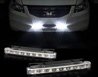 Cheap Road Bikes car light Best Carbon Fibre 3K safety light