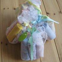 Wholesale HOT SALE BABY S TOWELS BABY BIBS INFANTFEEDING TOWEL BB