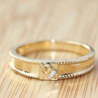 genuine diamond ring - Genuine K Yellow Gold mm Real Diamond Engagement Wedding Ring For Man Mens engagement ring gold wedding band for man