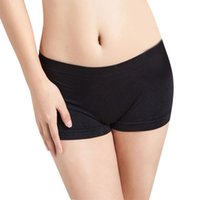 Wholesale New New Summer Women Sports Gym Workout Waistband Skinny Yoga Shorts Pure Sexy Shorts
