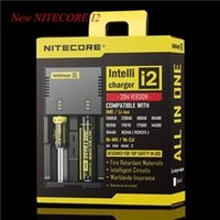 Cheap charger battery Best Nitecore Charger
