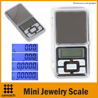 pocket scales - 200g g Mini Digital Pocket Scale Jewelry Weighing Balance Counting Function Blue LCD g tl oz ct
