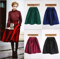 Cheap women Skirts Best women skirt