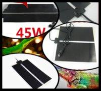 Wholesale 30Pcs W x80cm Temperature Pet Reptile Heating Heater Warmer Bed Mat Pad Amphibians P414