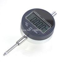 Wholesale New mm quot Digital Dial Indicator Range mm quot Gauge
