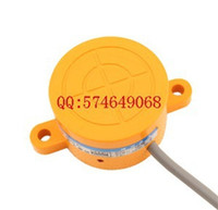 Wholesale Hugong SD B inductive proximity switches