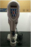 automatic eyelet machine - Automatic Button Machine Industrial Sewing Machine Eyelet Button Machine