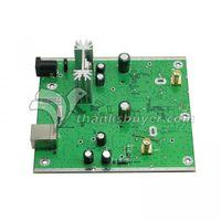 Wholesale Original TZT NWT4000 M G Sweep Simple Spectrum Analyzer Generator
