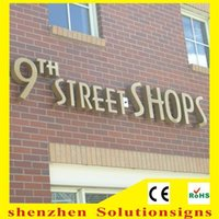 pizza sign - Good quality outdoor led pizza signs for shop