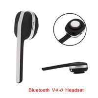 Cheap Headphones Best Wireless headset