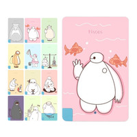 android themes phone - Portable power bank mAh for samsung etc android phone external battery pack printed big hero baymax cartoon theme