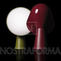 Wholesale FOSCARINI BINIC TABLE LAMP DESK LIGHT Lighting
