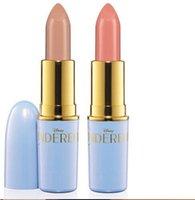 beauty baby shop - Limited Edition Cinderella Lipstick High Quality Nude Lipsticks Waterproof Lip Matte Lipstick Baby Beauty Batom Free shopping