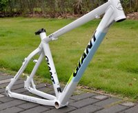 Bikes 17 Inch Frame Giant bicycle frame inch