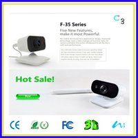 portable electronic whiteboard - Best electronic users long throw portable pen touch interactive whiteboard