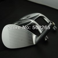 Wholesale New Original MP R12 White Satin Forged Golf Wedge Head degree pc set No Shaft or Grip