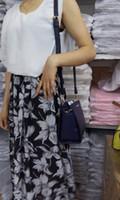 best messenger bags for women - Best quality NEW BAG fashion new mok handbags for women high quality brand designers messenger bag Fashion bags