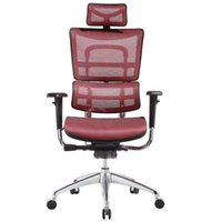 executive chair - JNS Chairs High Back Executive Ergonomic Chair