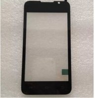benefit film - original for ARK Benefit M1 Touch Screen Digitizer glass Panel lens sensor Replacement Tools LCD film