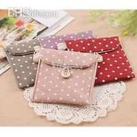 Cheap napkin bag Best secret bag