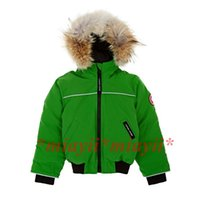 Wholesale Skiing Boys girls Children Winter jacket Kids Ski snowboard clothing Windproof Outdoor Sport Jacket Coat