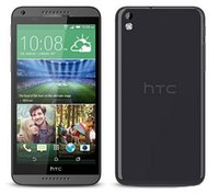 Wholesale Refurbished Original HTC Cell Phone inch x720p Quad Core ROM GB RAM GB MP Dual Sim G GPS Unlocked