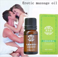 aromatherapy baths - aroma sexy massage essential oil couple flirting increased libido enhancer aromatherapy orgasm liquid extensions oils spa bath