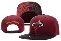 Wholesale Cheap Basketball Hats Snapback hats Snapbacks Hip Hop hats caps