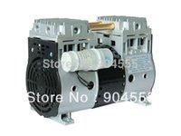 AC 220V oill Compressor de ar livre, compressor de ar de pistão para concentrador de oxigênio