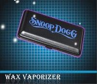 Cheap snoop dogg Best snoop dogg travel kit