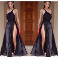 Wholesale Sexy Exotic Clothing For Women - 2015 Women and Big Girls Sexy Clothing Women Dance Party Costumes Exotic Underwear Dress For Langerie Club Wear Dance Nightclub Dresses.B