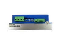 Wholesale Leadshine phase High precision stepper drive AM882 fit NEMA mode motor work VDC out A A