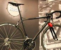 Wholesale RCA T800 UD carbon fiber carbon road frame road bike frames BBright r5 Full Carbon Road Bike Frame